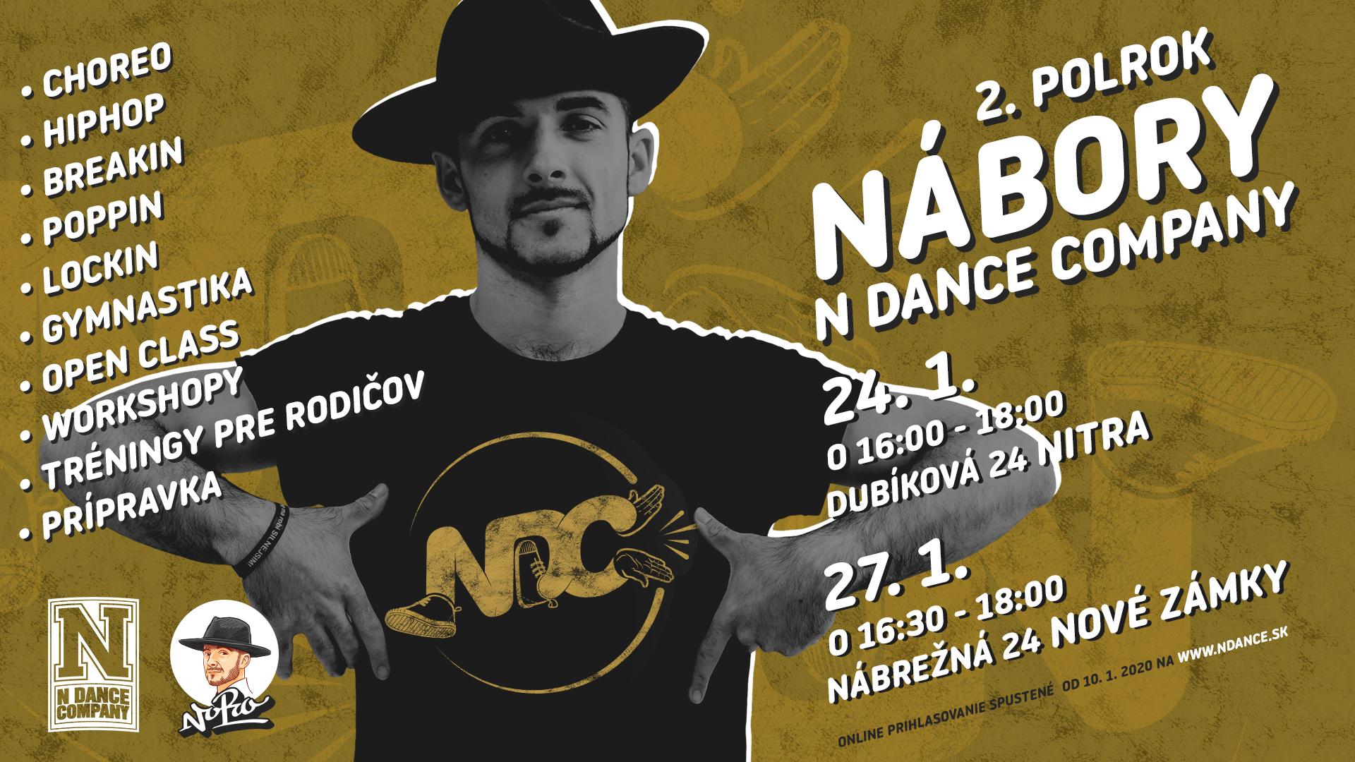 Ndance_noro_nabory_2_polrok_2020_slider