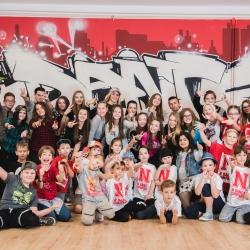n-dance-company-2D00C0BF1-8CAD-E8EA-7775-49172311F62E.jpg