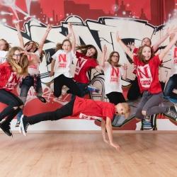 n-dance-company-4B8864041-4165-7A67-BE61-8D06448BD599.jpg