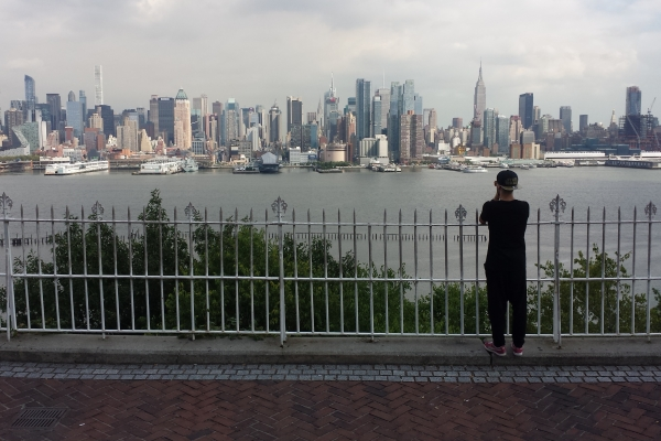 norbert-grofcik-newyork-cityF0E7CDAD-1892-6095-50DF-E4082C34DD96.jpg