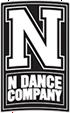 N Dance